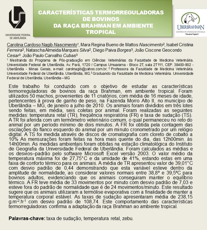 Artigo-Características-Termorreguladoras