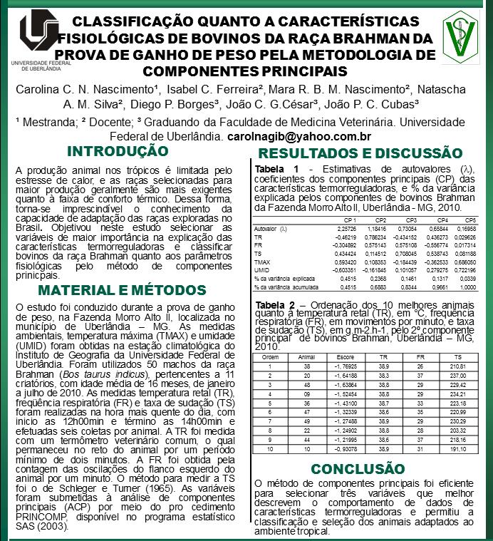Artigo-Classificação-quanto-a-características-fisiológicas-de-bovinos-700x768