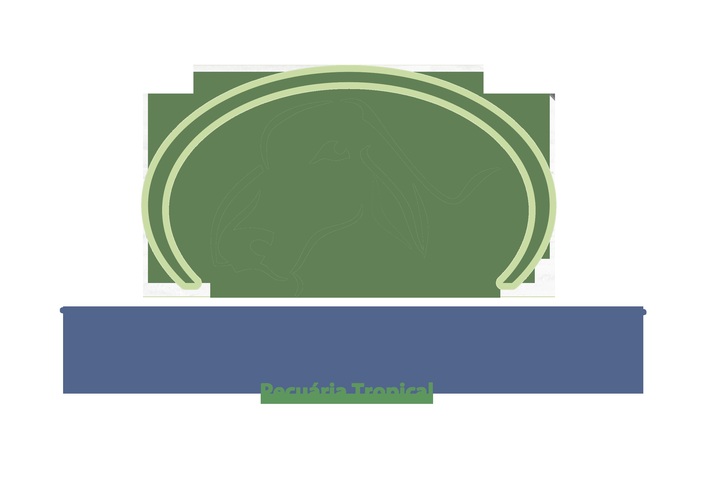 UberBrahman